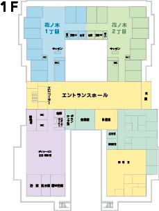 floor_map_01