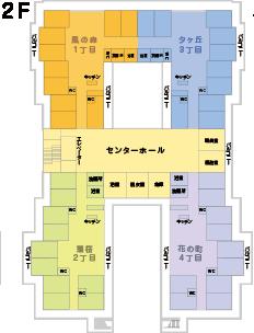 floor_map_02