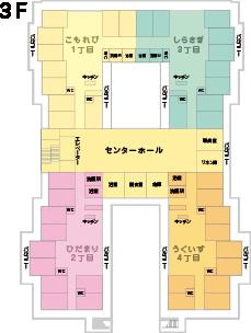 floor_map_03